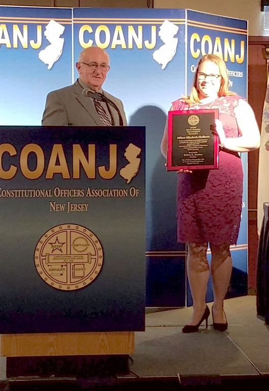 COANJ Photo Gallery | Constitutional Officers Association of